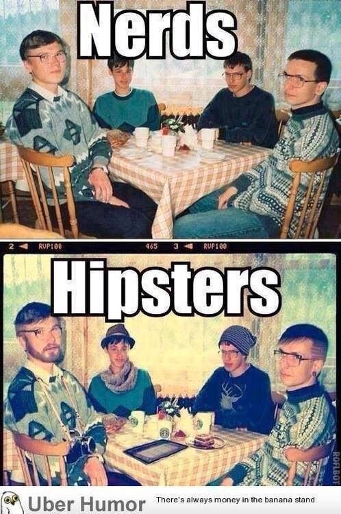 nerd_or_hipster_t670