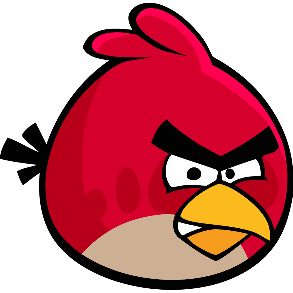 angry-bird-icon