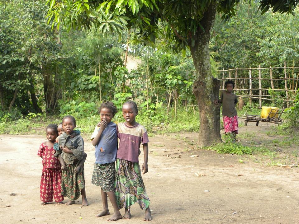 ethiopia-700601_960_720