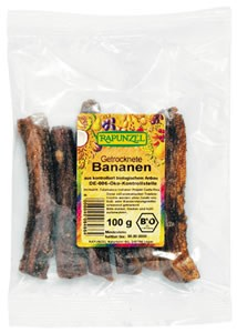 kuivatatud-banaanid.jpg