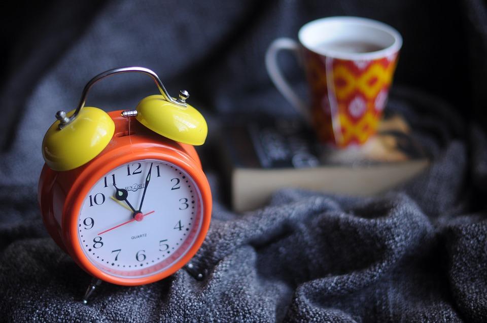 alarm-clock-1869771_960_720