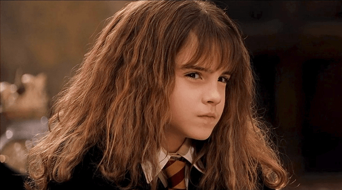 Hermione2-667x370