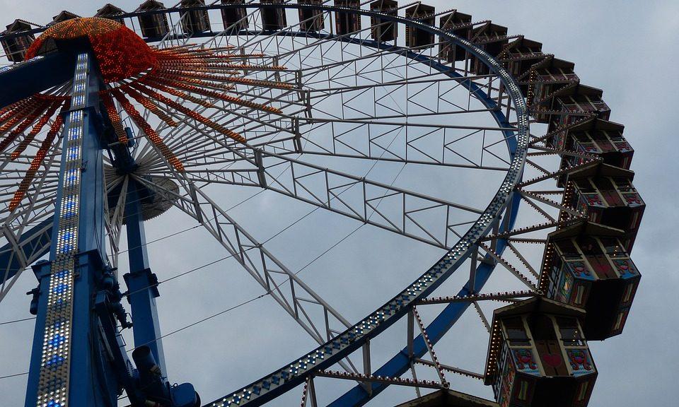 ferris-wheel-2279754_960_720
