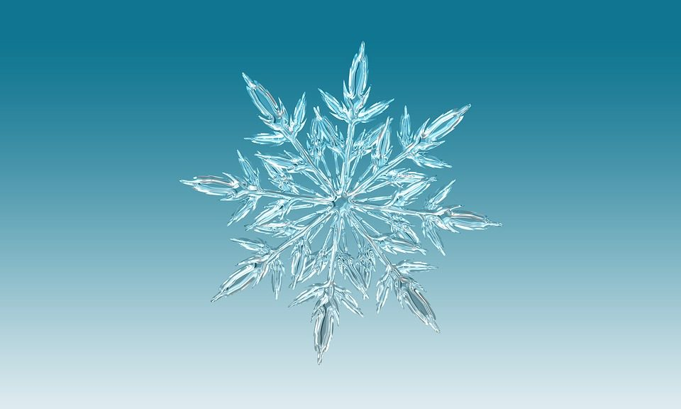 ice-crystal-1065155_960_720