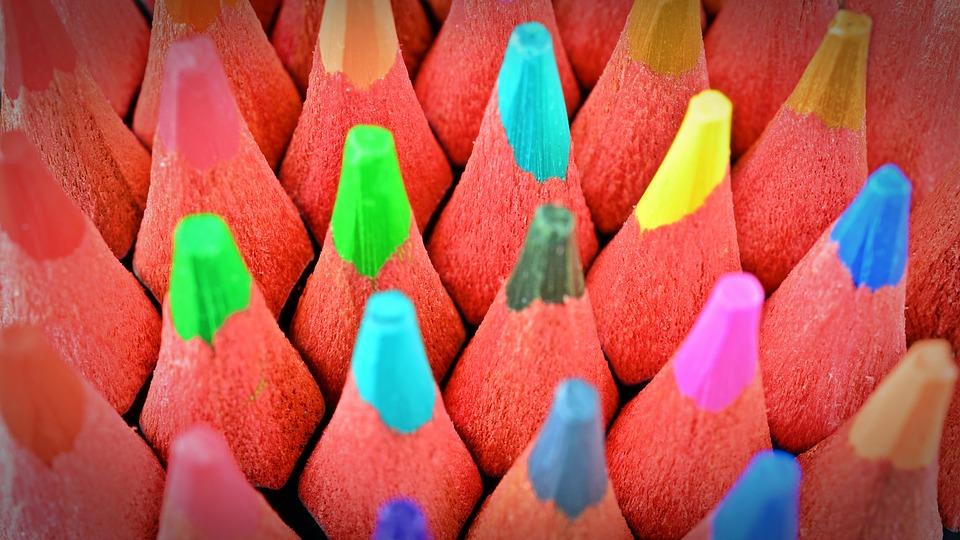 colored-pencils-2361661_960_720