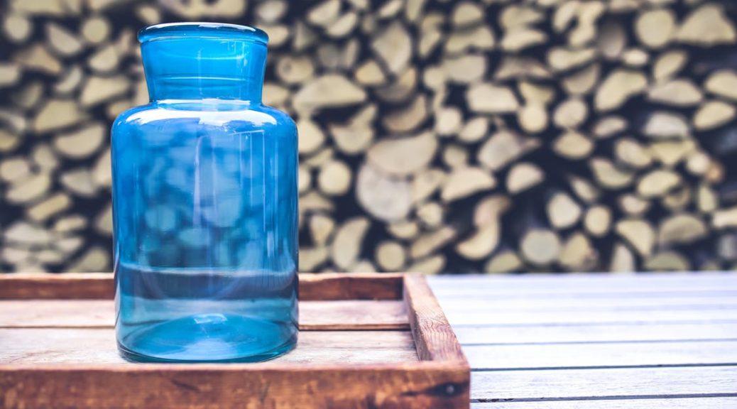blue-glass-big-design