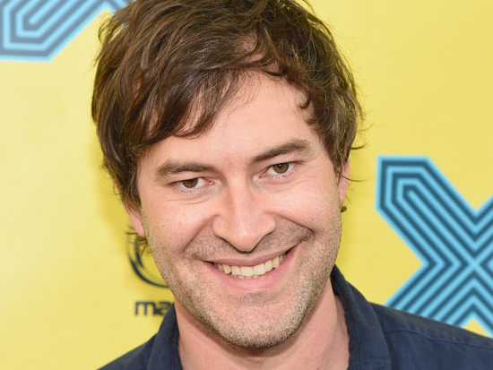 content_Mark-Duplass1