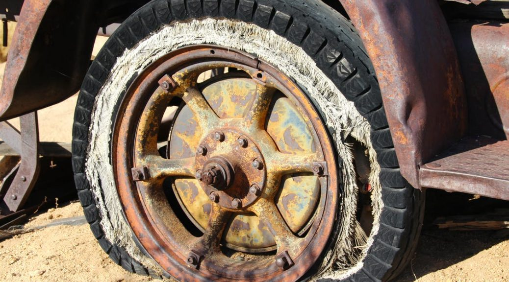 tire-wheel-vintage-antique-53161