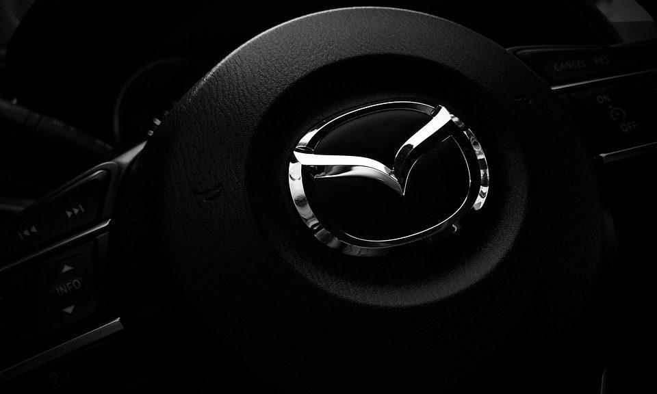 steering-wheel-1901050_960_720